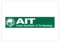 สถาบันเทคโนโลยีแห่งเอเซีย (AIT)