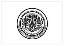 มหาวิทยาลัยเทคโนโลยีพระจอมเกล้าธนบุรี