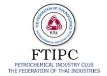 สำนักงานกลุ่มอุตสาหกรรมปิโตรเคมี สภาอุตสาหกรรมเเห่งประเทศไทย