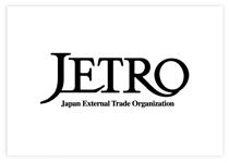 องค์การส่งเสริมการค้าต่างประเทศของญี่ปุ่น (JETRO Bangkok)
