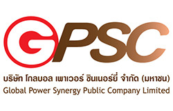 gpscgroup
