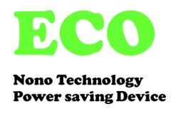 ECO Nano Technology Power Saving Device
