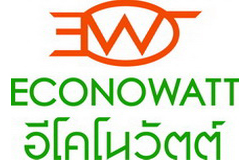 econowatt.co.th
