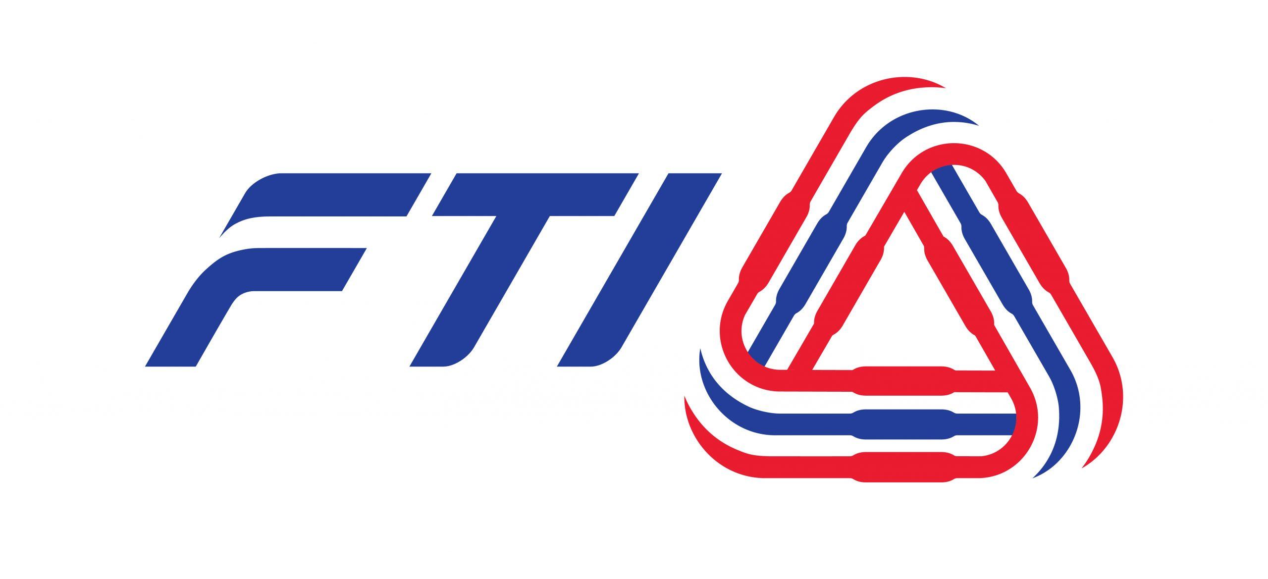 6 – สภาอุตสาหกรรมแห่งประเทศไทย