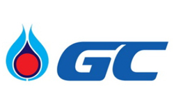 3 – บริษัท พีทีที โกลบอล เคมิคอล จำกัด (มหาชน)