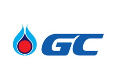 PTT Global Chemical Public Company Limited
