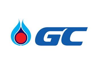 2 – บริษัท พีทีที โกลบอล เคมิคอล จำกัด (มหาชน)