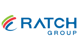 Ratch Group
