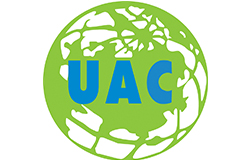 UAC Global Public Company Limited