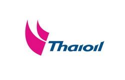 thaioilgroup