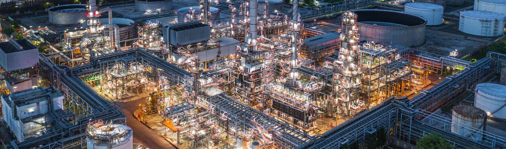 สถาบันพลังงานเพื่ออุตสาหกรรม ภาพแบนเนอร์ที่ 4
