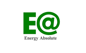 1 – Energy Absolute